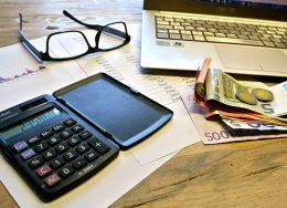 economia-260x188.jpg