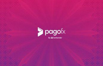 Pago-fx-by-Santander-e1587041608848-346x220.jpg
