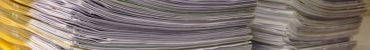 papeles-370x50.jpg